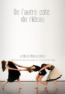 film-del-autre-cote-du-rideau-large
